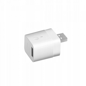 Sonoff Micro 5 V USB inteligentny adapter USB Wifi